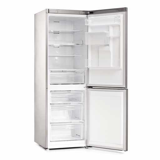 Freezer Removal Service